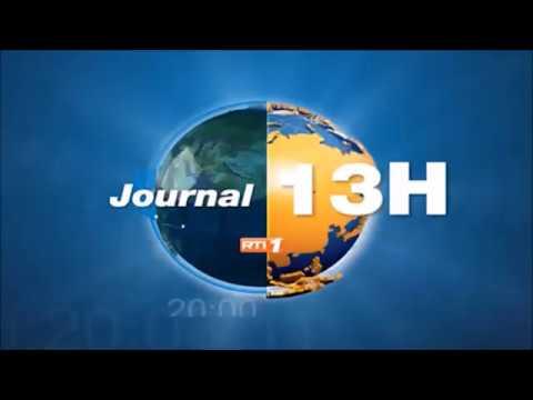 Mutuelle Unique des Travailleurs et Retraités du Privé de Côte d'Ivoire - 12 Janvier 2017