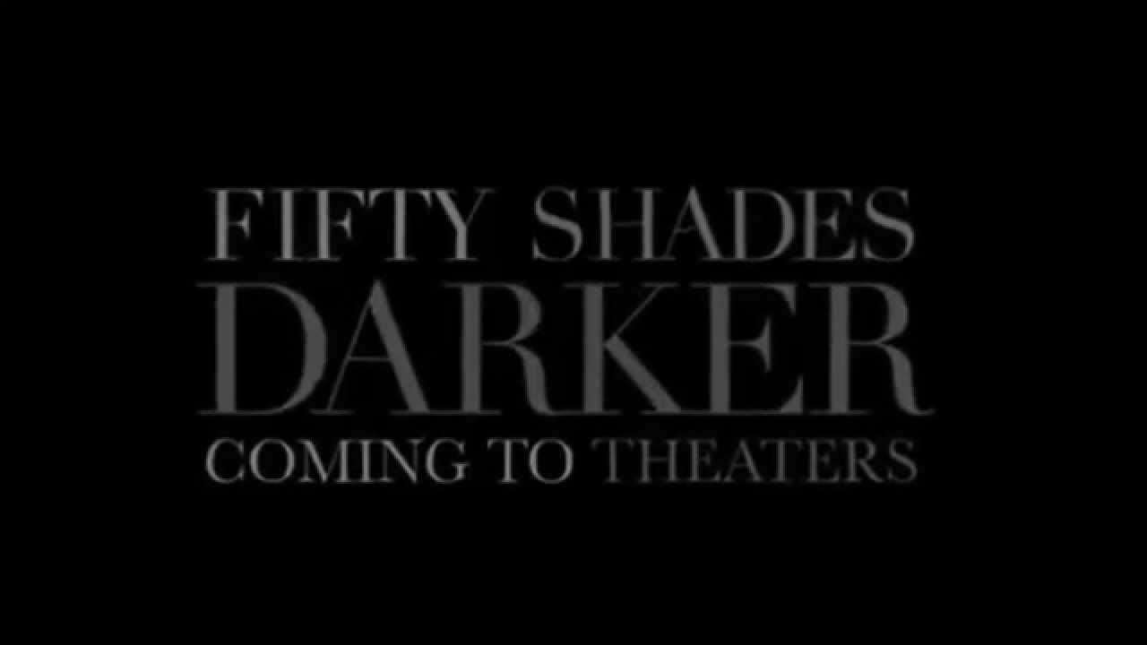 Forget the past: This Valentine get your love 50 SHADES DARKER-Trailer out