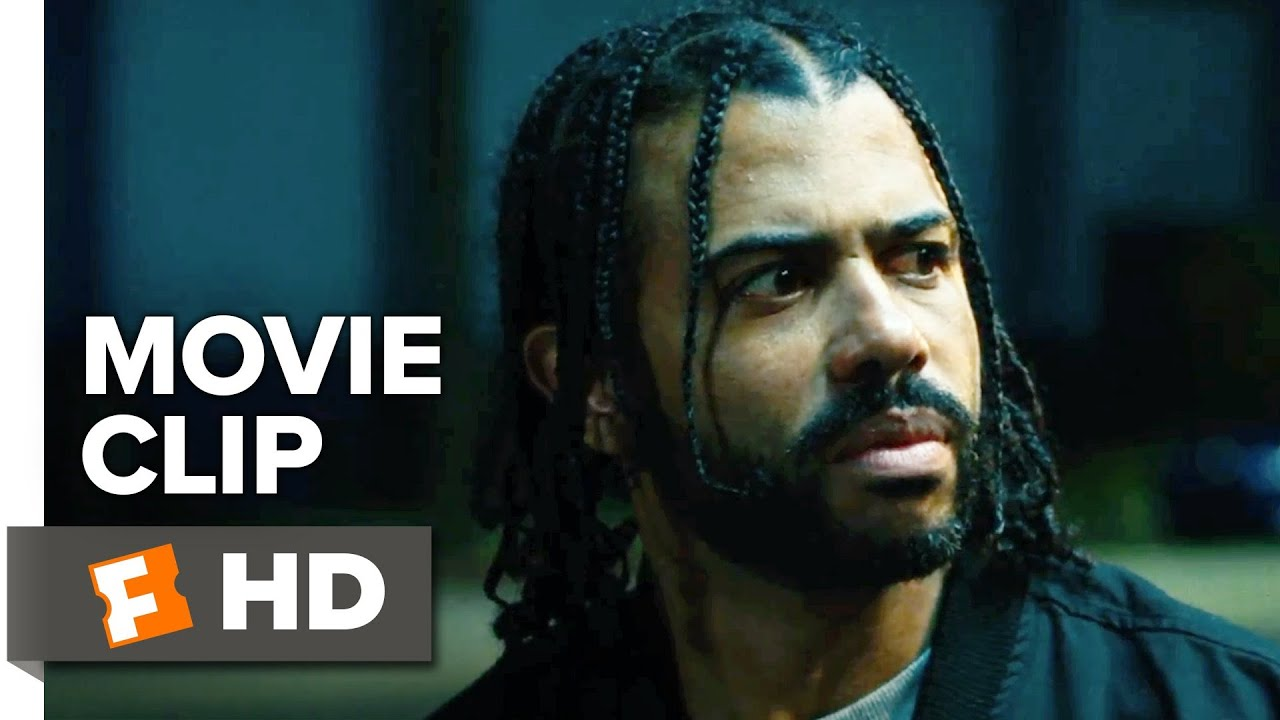 Blindspotting Movie Clip - Not My Gun (2018) | Movieclips Indie