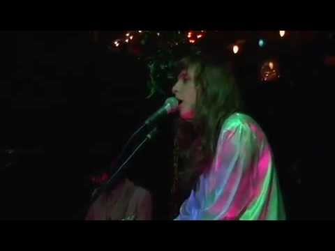 Beach House live - We Have Signal