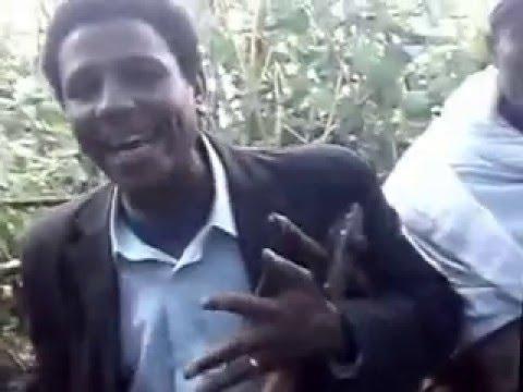 ethiopian Traditional song Azmari