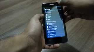 Micromax Canvas Juice A177 Unboxing Review ft. Micromax Canvas Juice A77