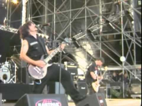 prong  another worldly device mp3