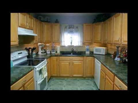 House For Sale @ 10055 East Pike Cambridge Ohio
