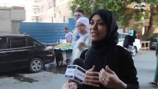 بالفيديو ..المصريون بعد رمضان : الساعة البيولوجية بتاعنا لسه متعدلتش