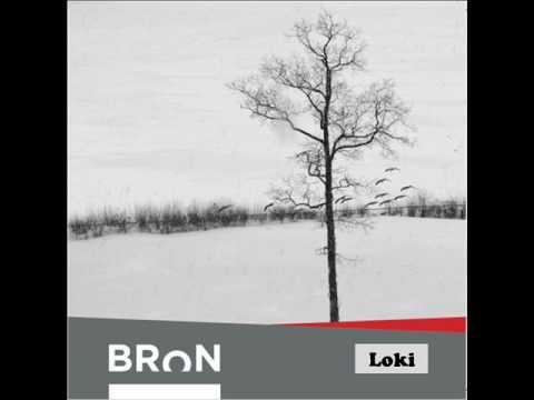 Bron - Loki