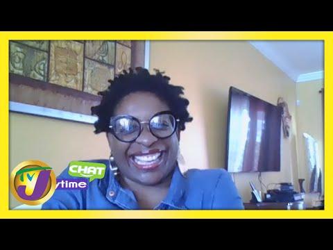 Janet Silvera's Interview | TVJ Daytime Live