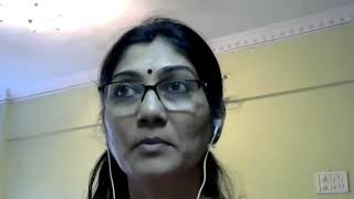 Foy - Nidhidyasanam - Mantra - seetha