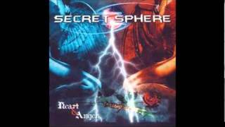 Watch Secret Sphere Where The Sea Ends video
