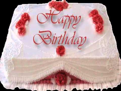 joyeux anniversaire ma soeur hajar