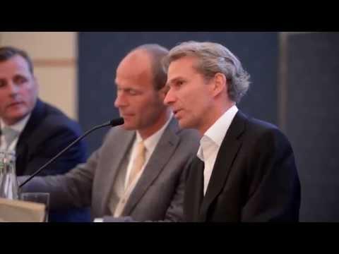 Conference Video - Henley & Partners Zurich Forum
