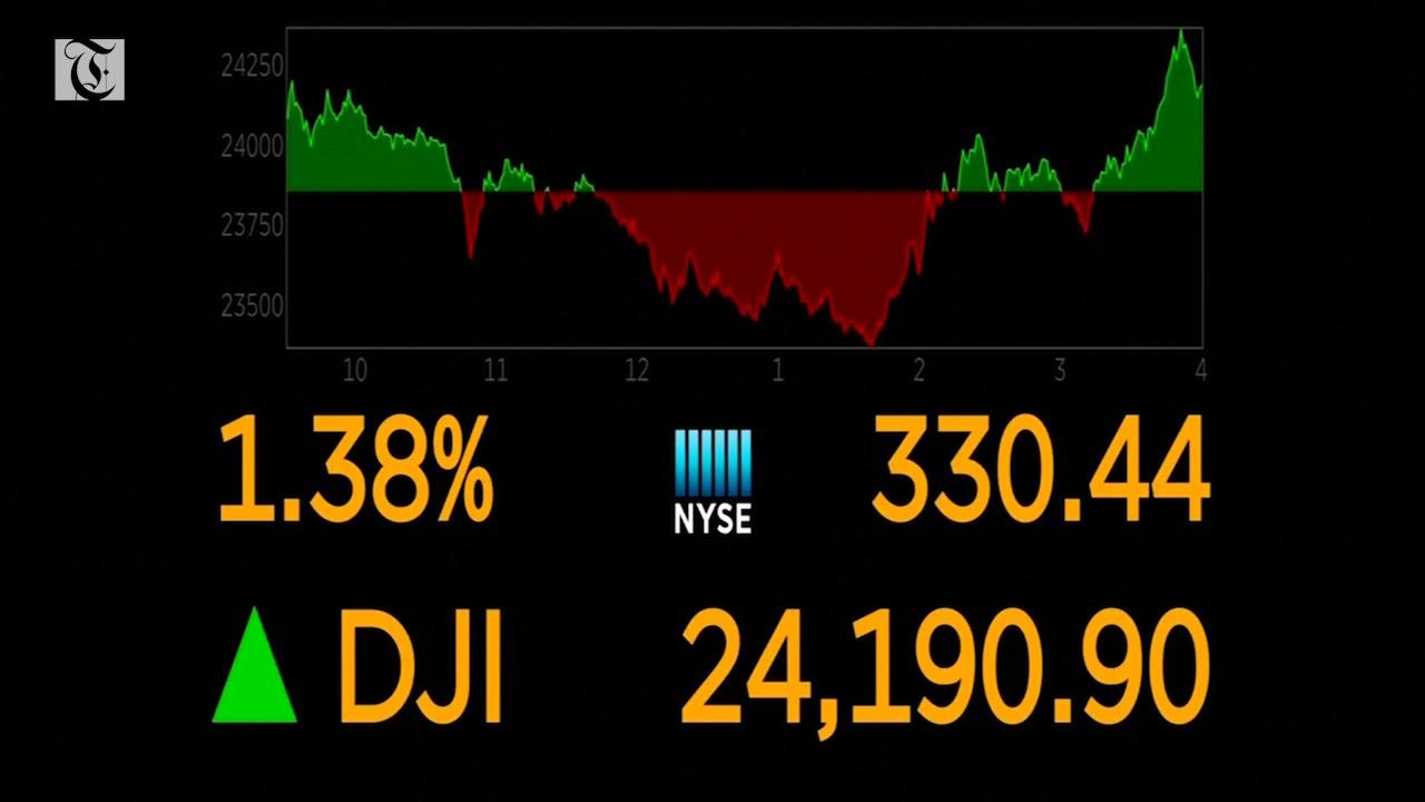 Asian stock markets follow Wall Street higher