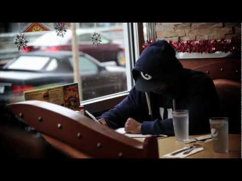 MYSONNE - TRUTH OR TRUTH - Freestyle - Official Video - New Hip Hop Song - Rap Video