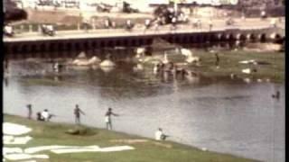 1982  Madurai