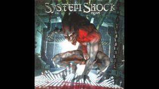 Watch System Shock A Note And A Gun video