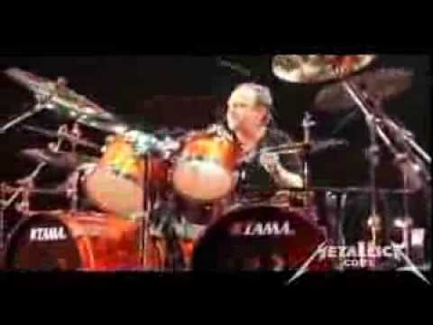 Metallica: The Four Horsemen (MetOnTour - Charlotte, NC - 2009)