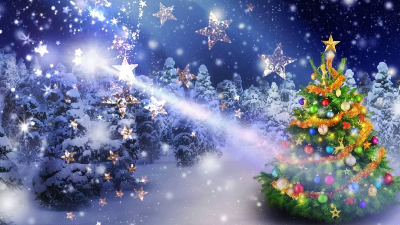 поздравление с днем рождение для елочке холодно зимой свет появился ирландский