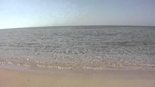 Mare stupendo in Puglia