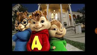 Alvin si veveritele canta Despablito Delia ft Grasu XXL (official video )