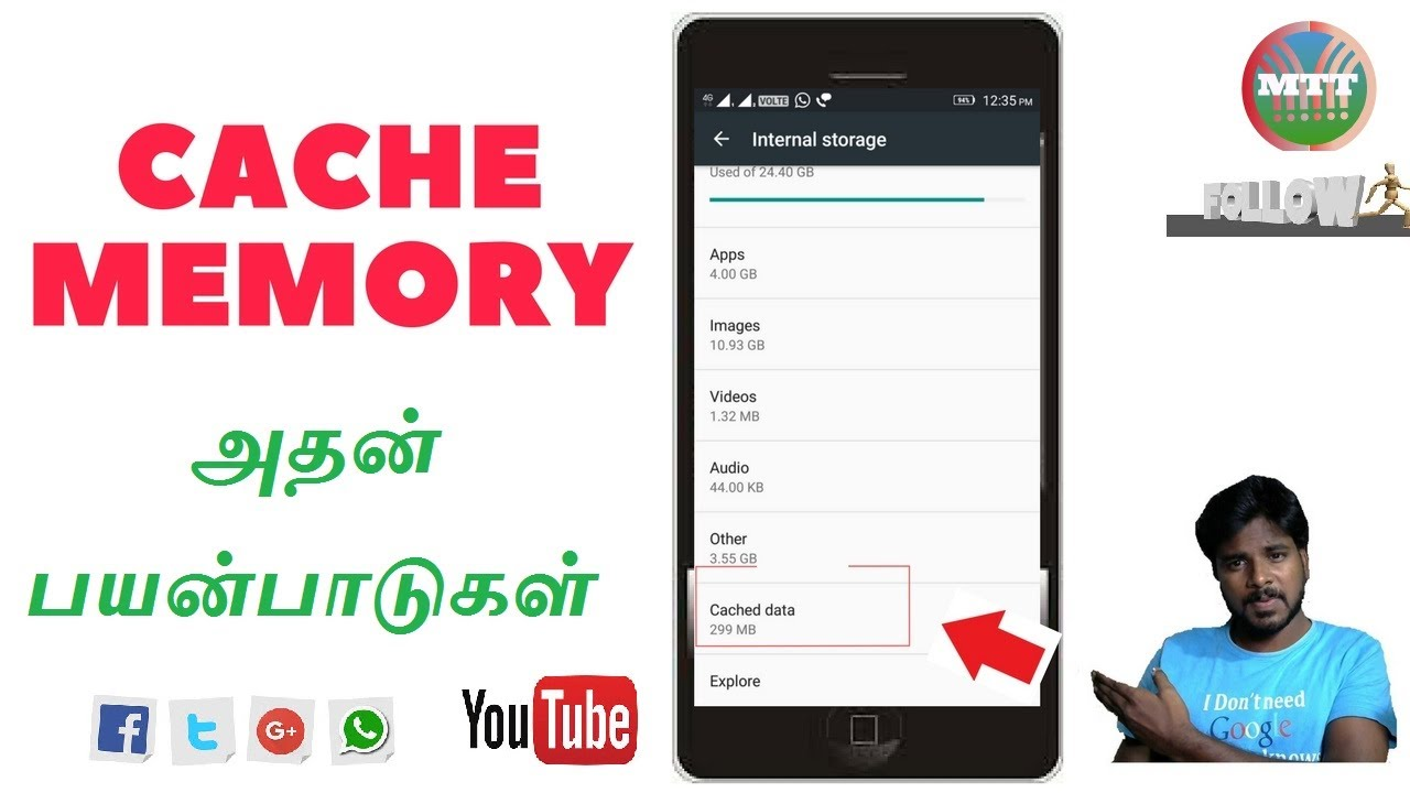 Sharp meaning in tamil