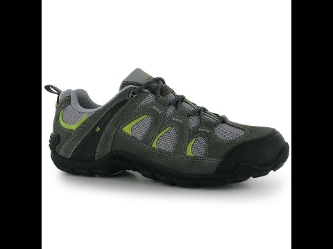 Трекинговые ботинки Karrimor Border Walking Shoes Mensиз YouTube · С высокой четкостью · Длительность: 2 мин44 с  · Просмотров: 976 · отправлено: 16.03.2016 · кем отправлено: Интернет магазин birka.club