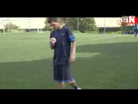 Best soccer scores,football scores,soccer score,Skills on Earth