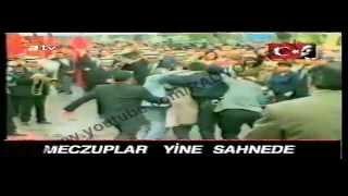 Kemalistlerin islam dinine olan kin ve nefreti !