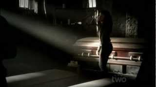 The Vampire Diaries Season 3 Episode 12 - Recap