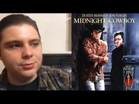 midnight cowboy 1969 movie reviews vidimovie