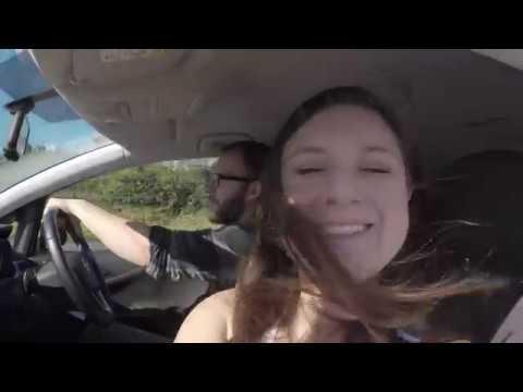TEN DAYS IN SOUTHERN IRELAND // IRELAND TRAVEL VIDEO