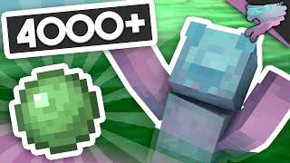 Tutorials Slime Farming Official Minecraft Wiki