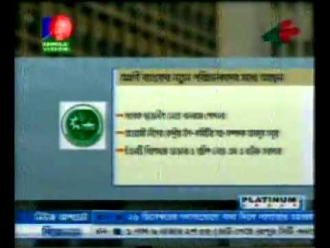 Awami league banking crime document.2012