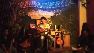 Dòng thời gian _Guitar Acoustic