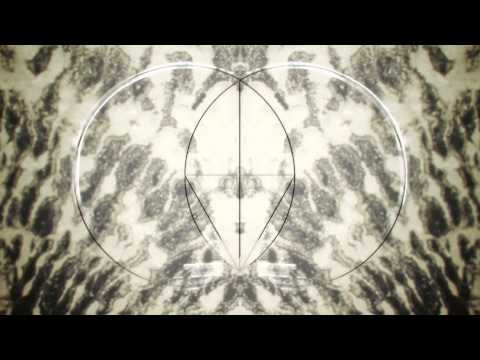 The Glitch Mob - Can't Kill Us (Official Video)