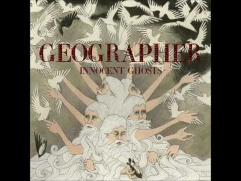 Geographer - The Morning