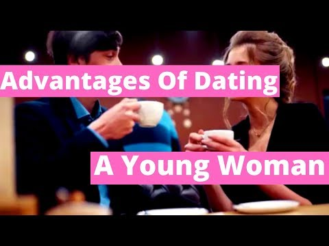 ADVANTAGES OF DATING OR MARRYING A WHITE GUY || PROS OF BEING WITH A WHITE GUY | REALLIFE WITH BELLA from YouTube · Duration:  17 minutes 18 seconds