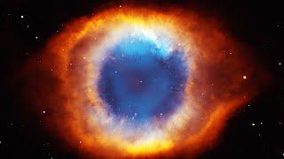 Explore a Nebula! -- DONG