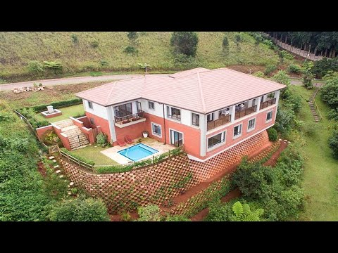 5 Bedroom House for sale in Kwazulu Natal | Durban | Hillcrest | Hillcrest Central | 10 |