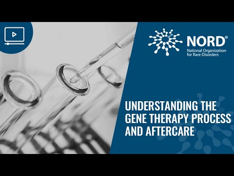 understanding-the-gene-therapy-process-and-aftercare