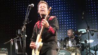 Troy Cassar-Daley - Bar Room Roses