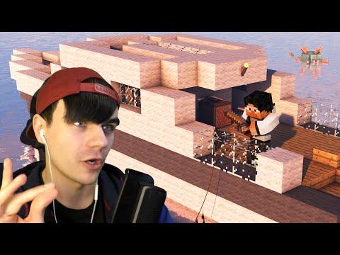 военные игры для мальчиков, видеосборка : военные настольные игры ; игры военные корабли