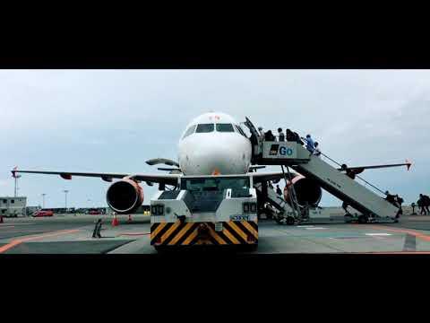 Work of SkyNRG on Aviation Alternative Fuels