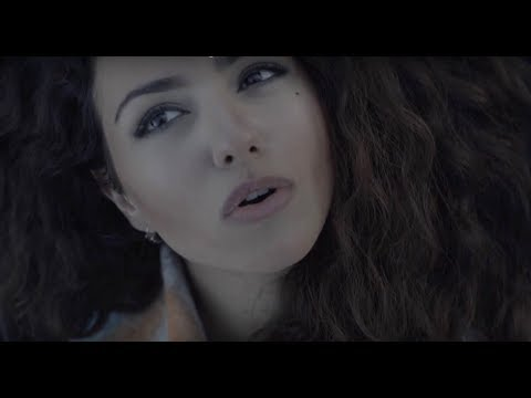 Клип Sophie Villy - I Told You