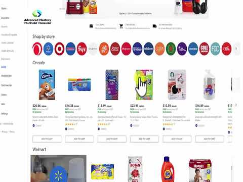 $10.00 Free Use My Google Express Link Below from YouTube · Duration:  1 minutes 43 seconds
