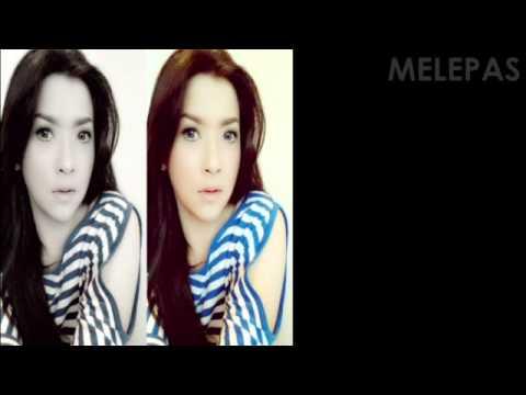Restina - Mantan Kekasih ( Video Music Teaser )