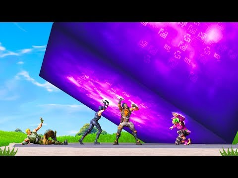 FORTNITE FAILS & Epic Wins! #26 (Fortnite Battle Royale Funny Moments)