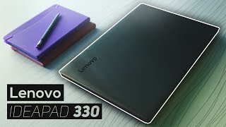 Lenovo IdeaPad 330 Review 2018! - A Budget Laptop You Should Consider?