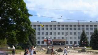 Александрия  2012 Украина.avi(Александрия Кировоградская область Украина 2012., 2012-05-30T16:36:35.000Z)