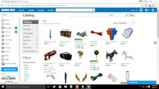 All Roblox Gear Ids For Admin How To Get Roblox Gear Codes By Name In Spanish