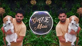 Video Samne Rehni E | Trap Remix | GaV-E Music | SOLO | Pav Dharia | White Hill Music | New Songs 2018 download MP3, 3GP, MP4, WEBM, AVI, FLV Juli 2018